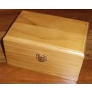 15 Slot Essential Oil Storage Box
