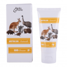 Australia Animals Hand Cream
