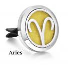 Car Vent Diffuser Aries