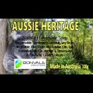 Aussie Heritage Natural Soap