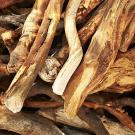 Australian Sandalwood Pure Essential Oil 12ml