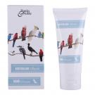Australian Birds Hand Cream