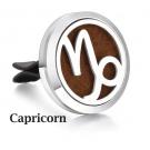 Car Vent Diffuser Capricorn