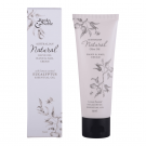 Natural Olive Oil & Lemon Scented Eucalyptus Hand Cream 75 ml
