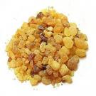 Frankincense Pure Essential Oil 100ml