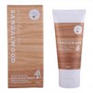 Australian Sandalwood Hand & Nail Cream