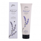 Natural Lavender Hand & Body Lotion 150 ml