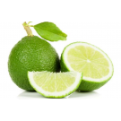 Lime Pure Essential Oil 100ml