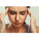 Migraine Relief Blend 100ml