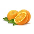Orange, Sweet Pure Essential Oil 12ml
