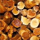 Sandalwood Fragrant Oil