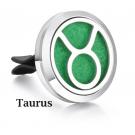 Car Vent Diffuser Taurus